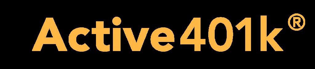 Active401k Logo