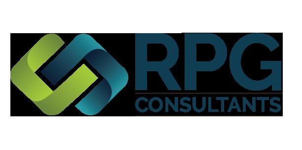 rpg-final-logo-id-501153