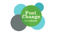 fuel-change-logo