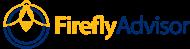 Firefly Advisors