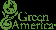 green-america